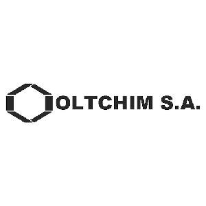 logo oltchim
